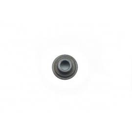 Coupelles de ressort de soupape - 150/160cc