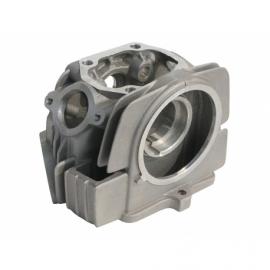Culasse - 125cc - LIFAN