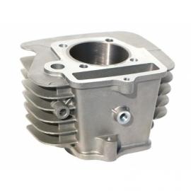 Cylindre Alu - 52.4mm - 125cc - YX