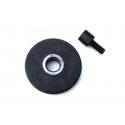 Roulette de distribution - 140/149cc - YX