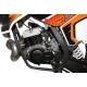 Pit Bike Cross NRG 50 GTX XL 14-12