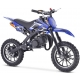 Dirt bike Enfant Apollo 49cc 10""