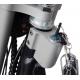 Cruzer 1500W 60V Lithium - trottinette electrique pas cher