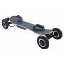 Skateboard Electrique Tout Terrain