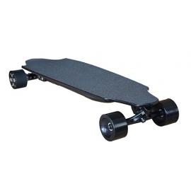 Longboard Electrique 2 x 300 W