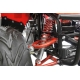 Bigfoot RG7 125cc automatique