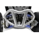 "Quad ado Avenger Prime 125cc 6"" e-start"