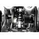"""Quad enfant Torino Grafity 49cc 6"""" e-start"""