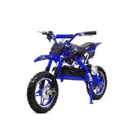 """Dirt bike enfant Apollo électrique 10"""" 1000W"""