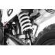 Dirt bike 125cc Storm 125 14-12 Semi-auto E-start