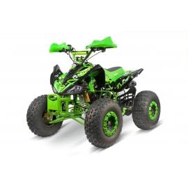 Speedy 3G8 RS 125cc