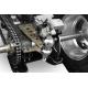 Quad EGL Sport 250 cc