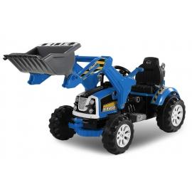 Tracteur Electrique Enfant 2 x 30 W