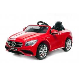 Mercedes S63 Voiture Enfant 70W