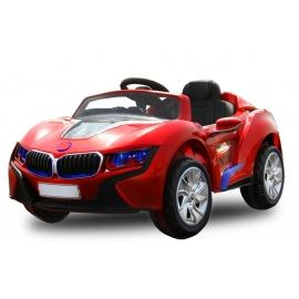 Style BMW Enfant Electrique 2x30W