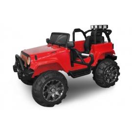 Jeep Electrique Enfant 2x35W