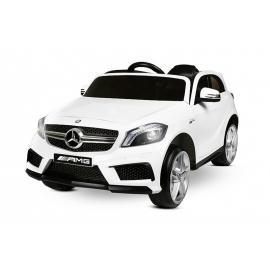 Mercedes AMG Electrique Enfant 2x35W