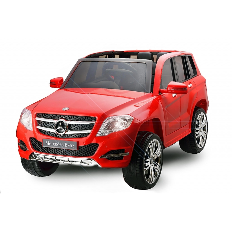 mercedes glk 300 electrique enfant 2x35w btc motors. Black Bedroom Furniture Sets. Home Design Ideas
