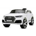 Audi Q7 RC Electrique Enfant 2x35W
