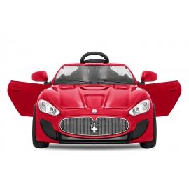 Maserati Electrique Enfant 2x35W