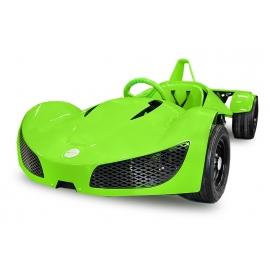 F1 GT Electrique Enfant 1000 W