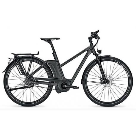 Vélo Electrique Raleigh Ashford 350 W
