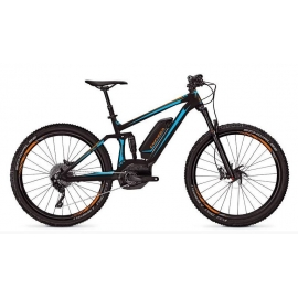 Vélo Electrique Renegade BS 250W 36V