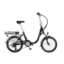 "Vélo Electrique Folda 20"" 250W"