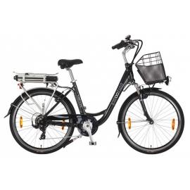 """Vélo Electrique Prélude 26"""" 250W"""