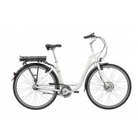 """Vélo Electrique Deauville Dame 26"""" 250W"""