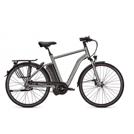 Raleigh Boston Homme 250 W 28""