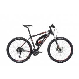 """Vélo Electrique Alpe Dhuez 27.5"""" 250W"""