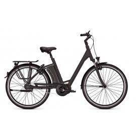 "Corby 8 250 W 26"" Vélo Electrique"