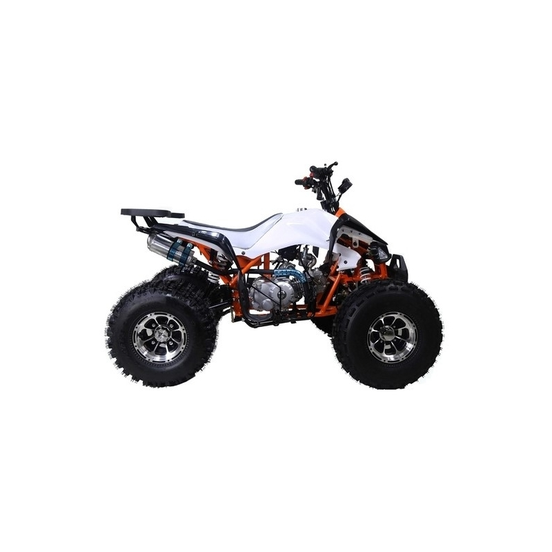 cheetah 125cc 8 quad ado adulte btc motors. Black Bedroom Furniture Sets. Home Design Ideas