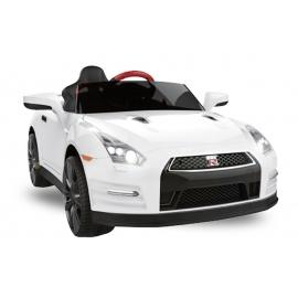 Nissan GTR Electrique Enfant 2x35W