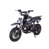 "DB10 110cc 10"" Dirt Bike Enfant 8 à 12 ans"