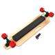 Skateboard Electrique 800W
