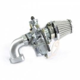 Kit Carburation de 26mm pour PBR 50cc à 125cc
