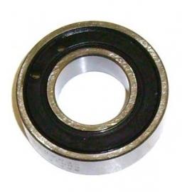 Kit roulement cloche d'embrayage haute qualité 17mm (6003-2RSL)