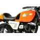 Masai Black Cafe 125cc Euro 4