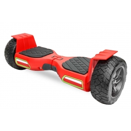 """Hoverboard 7.5"""""""