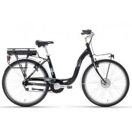 "Vélo Electrique Elba Sport 26"" 250 W"
