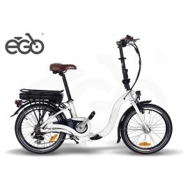 Vélo Electrique 250W