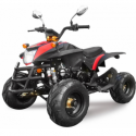 Crusher 50cc