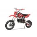 NXD A14 Prime 125cc 14-12