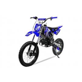 """Pit Bike NXD A17 Prime 125cc 17""""-14"""""""