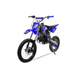 Dirt Bike NXD Prime A17 125cc