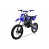 Dirt Bike NXD Prime A17 125cc
