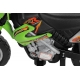 Moto Enduro Bike 30W