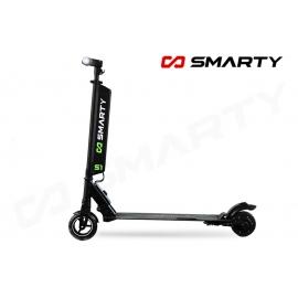 Smarty S1 300W